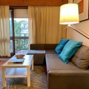 Apartment Dom Bosco