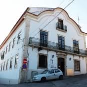 Hotel Abade João