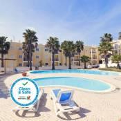 Praia da Lota Resort – Apartments