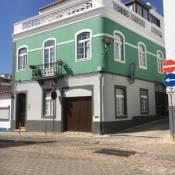 Casa das Netas