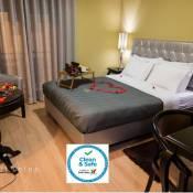 Hotel Tulipa