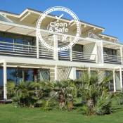 Troia Residence - Beach Houses - S.Hotels Collection