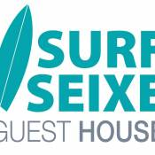 Surf Seixe Guest House