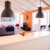 Apartamento Joaquim Tello