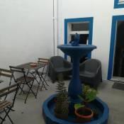 Old Évora Hostel