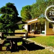 Villa Santa Barbara by be@home