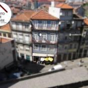 Porto Sé House Apartamentos
