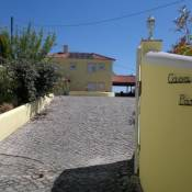 Vacation home Casa de Paredinha