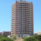 Praia Mar