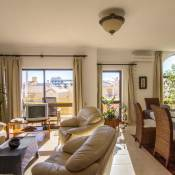 Apartment Praia da Dona Ana