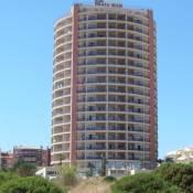 Praia Mar II