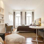 Rossio Delight Apartment |RentExperience