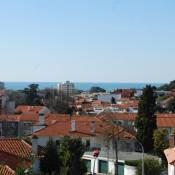 Home At Porto - Serralves