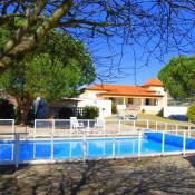 RH Casa do Chafariz , House with Swimming Pool