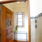 LV Premier Apartments Firmeza- SC