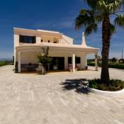 Villa Larotil