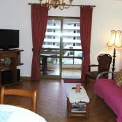 Baleal-Peniche Apartment