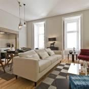 Historic Heart Luxury Apartments