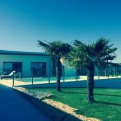 Cecile's Villa