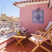 Estrela Views Apartment | RentExperience