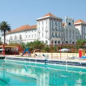 Curia Palace, Hotel Spa & Golf