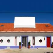 Altinho B&B - Quartos - Rooms - Odeceixe