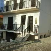 Casa Praia Do Norte
