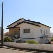 Casa em Sao Martinho