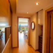 LovelyStay - Ericeira Beach Apartment with Sea View