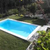 House Cesaredas