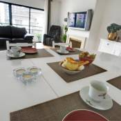 Portuguese Living Saldanha Prestige III