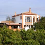 Quinta Arruba Guest House