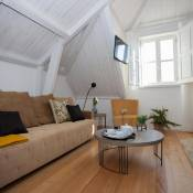 Belomont52 Guest House