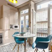Luxury Apartment In Cardosas