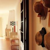 Ericeira Boutique Flat