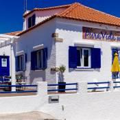 Pura Vida Beach Hostel