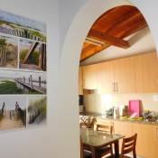Dinas Guesthouse