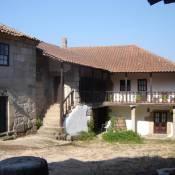 Quinta Santa Isabel
