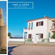 Casa Do Cactus