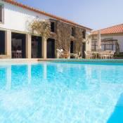 Liiiving in Ofir | Manor Pool House