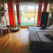 Belomonte Apartments