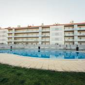 Bayside - Holiday Apartments