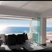Atlantic Ocean View Suite Sesimbra