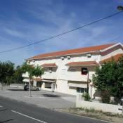 Residencial Miradouro