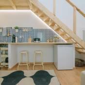 Loft 11