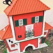 Lisbon Village Apartments Garcês
