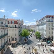 Chiado Square Apartments | Lisbon Best Apartments