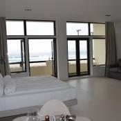 Apartment Av. Alfredo Coelho