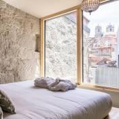 Armazém Luxury Housing- Architectural & Design Hotel