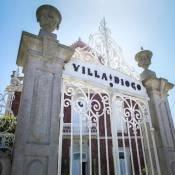 Villa Diogo